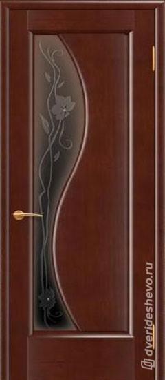 Межкомнатная дверь «Сирена ОА»