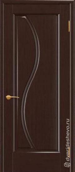 Межкомнатная дверь «Сирена ГВ»