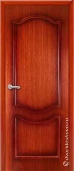Межкомнатная дверь «Оренсе ГМАК»