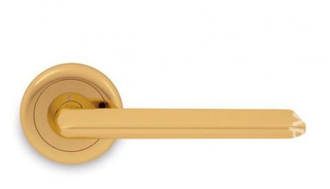 Ручка дверная «Plato»