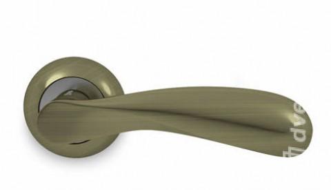 Ручка дверная «Duck»