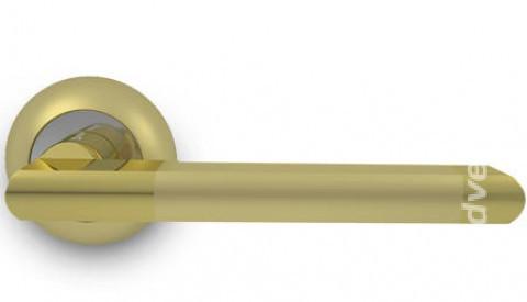 Ручка дверная «Inizio»